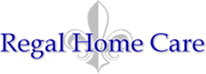 Regal Home Care ltd Logo